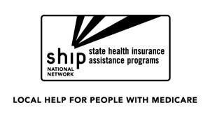 SHIP Logo 3